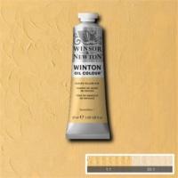Winsor Newton Winton 37 Ml Yağlı Boya No 29 Naples Yellow Hue