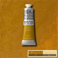 Winsor Newton Winton 37 Ml Yağlı Boya No 44 Yellow Ochre