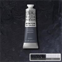 Winsor Newton Winton 37 Ml Yağlı Boya No 32 Payne`S Grey