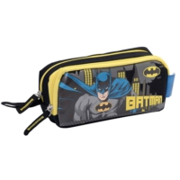 Batman Siyah Kalem Çantası (85970)
