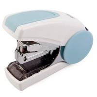 Sdi 1113C Soft-Touch Easy Push Zımba Makinesi No:10