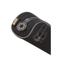Samsonite Star Wars Kalem Çanta Kutusu 25C-09005