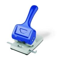 Mas 399 Arşiv Tıpı Metal Delgeç - Mavi