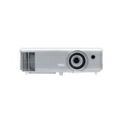 Optoma X400 4000 Ansilümen XGA 22.000:1 HDMI Projeksiyon Cihazı