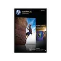 Hp Q5456A Avantajlı Parlak Fotoğraf Kağıdı 200Gr, 210 X 297 Mm