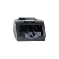 Smart ST2500 Para Sayma Makinesi Arkadan Beslemeli ( Sahte Para Kontrollü)