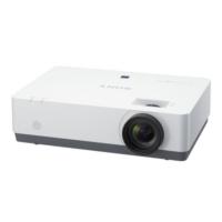 Sony VPL-EX315 Projeksiyon Cihazı