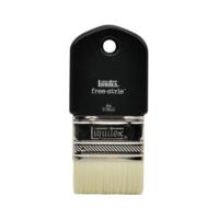 Liquitex Sentetik Kürek Fırça 5.08Cm N:1301002