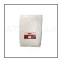 Artebella Kıvam Arttırıcı 100Gr. N:3710