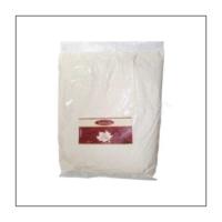 Artebella Kıvam Arttırıcı 250 Gr