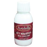 Artebella Süt Miksiyon 100Ml