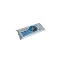 Ponart - Kosida Seramik Kili 500 Gr. Beyaz