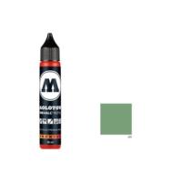 Molotow Refill 30Ml - Amazonas Light 205