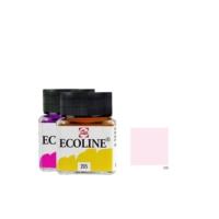 Talens Ecoline Sıvı Suluboya 30Ml - Pastel Violet 579
