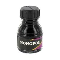 Monopol Çini Mürekkebi 15Ml - Siyah