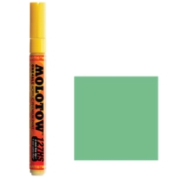 Molotow 127Hs 2.0Mm - New 234 Calypso Middle