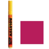 Molotow 127Hs 2.0Mm - New 232 Magenta