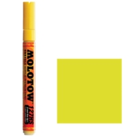 Molotow 127Hs 2.0Mm - New 236 Poison Green