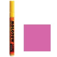 Molotow 127Hs 2.0Mm - New 231 Fuchsia Pink