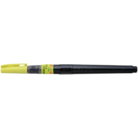 Zig Brush Pen No.24 Small Brush