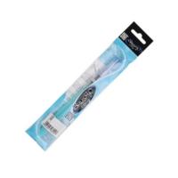 Zig Su Hazneli Fırça Uçlu Kalem H2O - Large