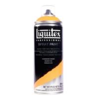Liquitex Akrilik Sprey Boya 400Ml - Fluorescent Orange