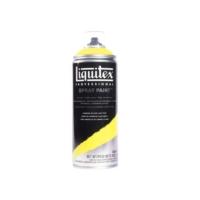Liquitex Akrilik Sprey Boya 400Ml - Cadmium Yellow Medium Hue