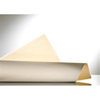 Arches Gravür Kağıdı - Velin Cover - 270Gr. 75X105Cm (5Li Paket)