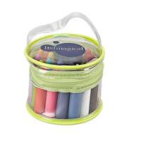 Imaginarium Pastel Boyalar - Crayon X30