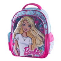 Barbie Okul Çantası 88893