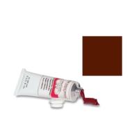 Charbonnel Gravül Ink 60Ml - Burnt Ummer
