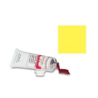 Charbonnel Gravül Ink 60Ml - Lemon Yellow