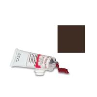 Charbonnel Gravül Ink 60Ml - Van Dyck Brown