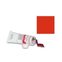 Charbonnel Gravül Ink 60Ml - Vermillion Red