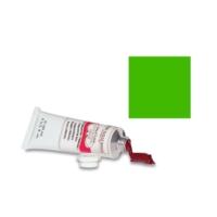 Charbonnel Gravül Ink 60Ml - Sap Green