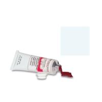 Charbonnel Gravül Ink 60Ml - Solferino Viol