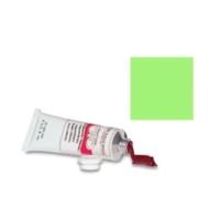 Charbonnel Gravül Ink 60Ml - Spring Green