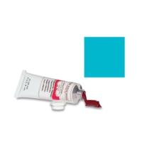 Charbonnel Gravül Ink 60Ml - Turquoise Blue
