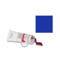 Charbonnel Gravül Ink 60Ml - Ultramarine