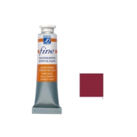Lefranc & Bourgeois Fine Yağlı Boya 40Ml - Cadmium Red Deep 882