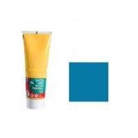Lefranc & Bourgeois Color & Co Linol Baskı Boyası 250 Ml - Br Blue