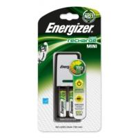 Energizer 850 mah AAA Şarjlı Pil Şarj Cihazı Seti 6213