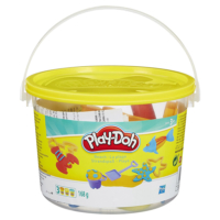 Mini Play Doh Kovam Yaz Eğlencesi