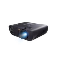 Viewsonic PJD5154 Projeksiyon Cihazı