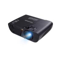Viewsonic PJD5254 Projeksiyon Cihazı