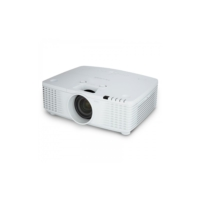 Viewsonic PRO9800WUL Projeksiyon Cihazı