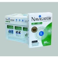 Navigator A4 1 Koli 5 Top Fotokopi Kağıdı 80Gr