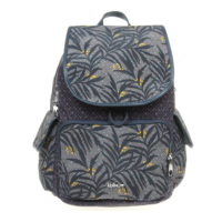 Kipling City Pack Sırt Çantası K00083-J10