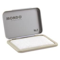 Mondo Stampa Metal No:3 6-10 2710 00
