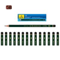 Adel Dereceli Kurşun Kalem 2200 5-B